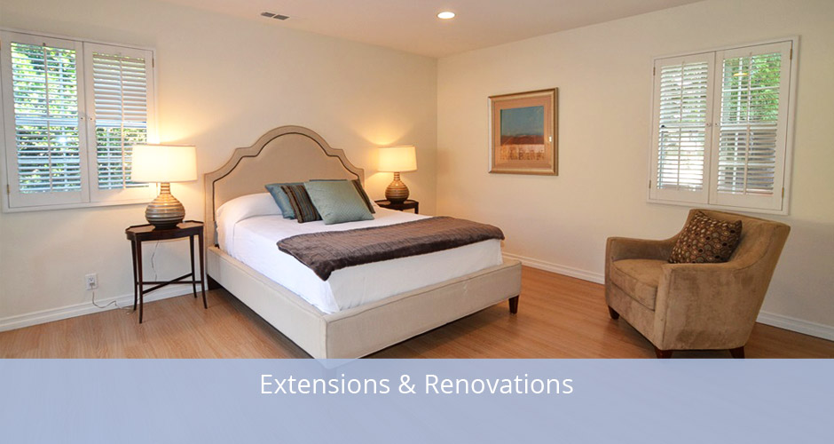 Extensions-and-Renovations